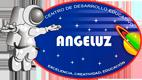 Colegio Angeluz